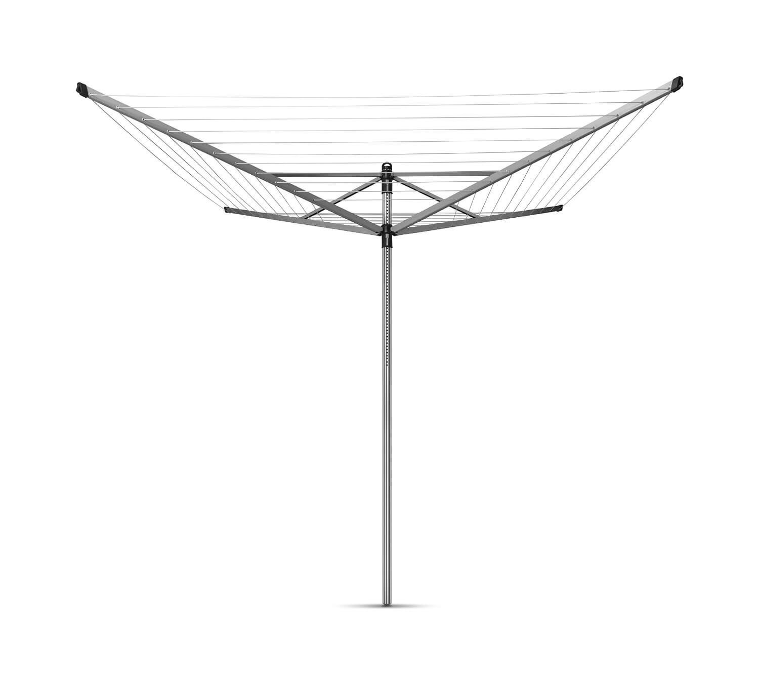 Best Rotary Clothes Lines Reviews Of 2019 2020